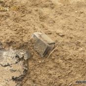 """Уничтожение противопехотной мины """"ОЗМ-72"""". Уничтожение мин"""