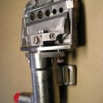 Детанационный нож РБФ-4325-20 для перерезания трубопроводов