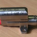 Узлы инициирования ЛГ-4316-150, системы отделения КА «Луна-Ресурс» и «Луна-Глоб»