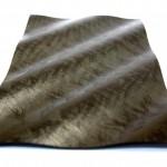 Токопроводящий лак (пропиточный теплопроводный) ЭП-9403