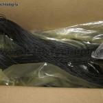 Огнепроводный шнур пиротехнический (ОПШ)