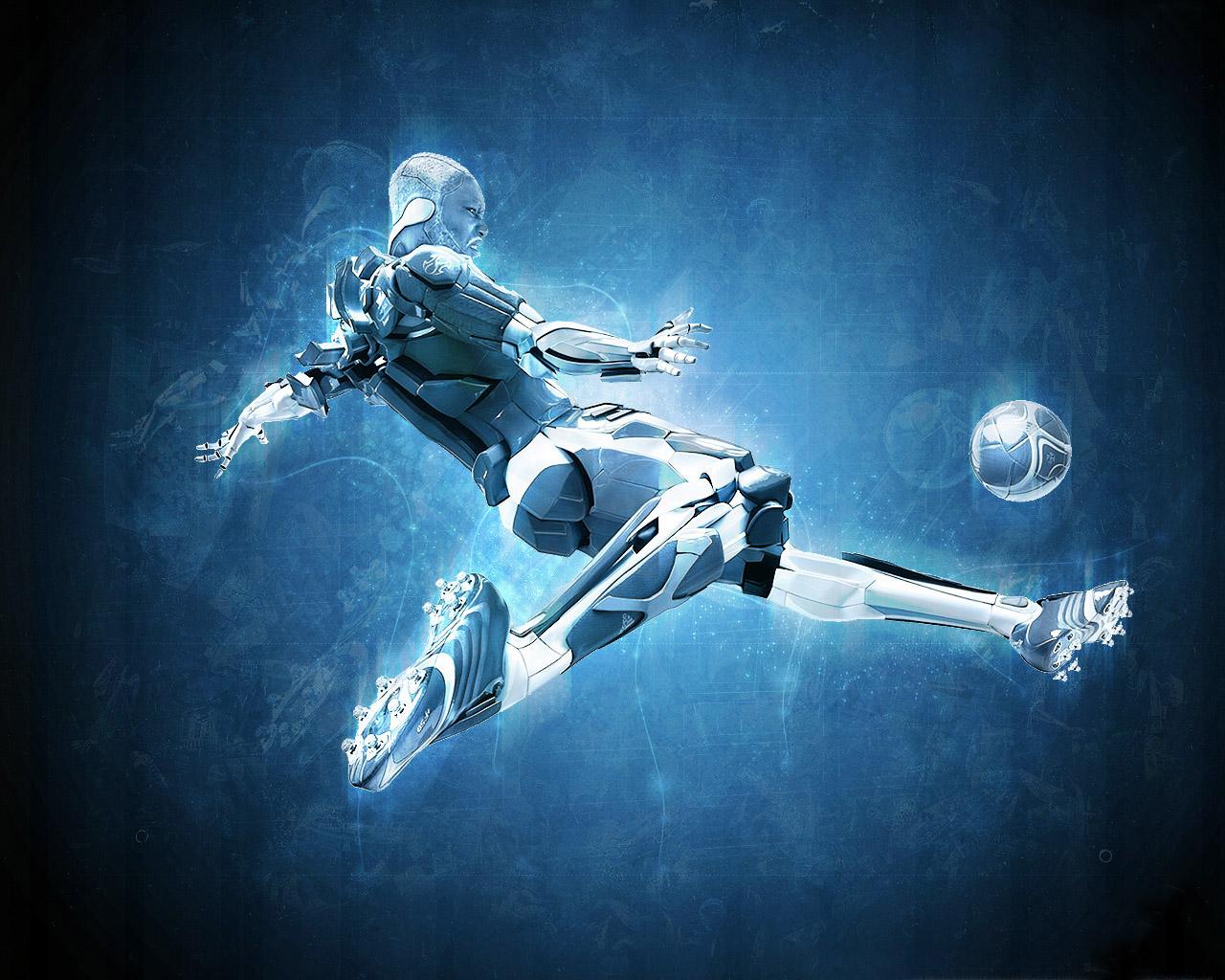 Робот Спортпрогноз
