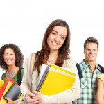 Практика студентов во ФГУП СКТБ Технолог